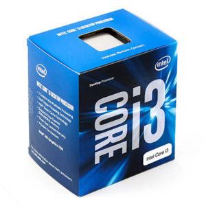 Core-i3-540