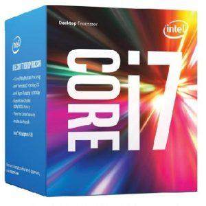 Core-i7-6700K