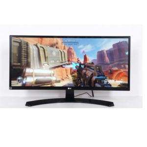 MONITOR IPS CURVED LG 29 29UC88